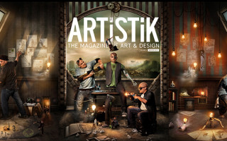Design_Artistik_3Panels_site