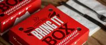 Bring_It_Box
