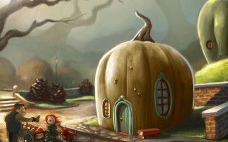 PumpkinVille_House_v2