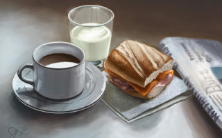 Still_Life_Breakfast