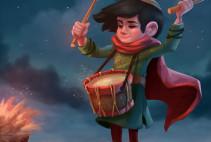 Drummer_Boy_5X7_v2