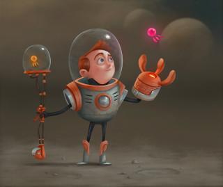spacekid_dribbb_lg