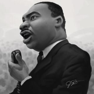 MLK_square