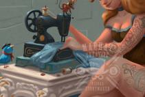 Cinderella_Final_lo