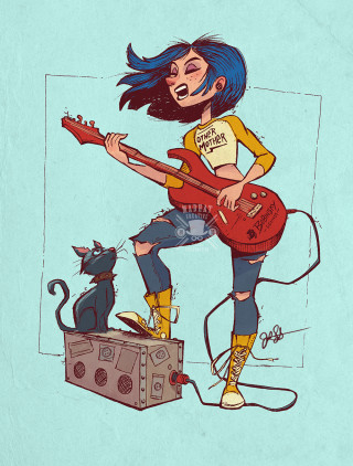 Coraline_Jones_by_TheMaddhattR_web