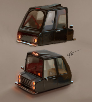 London_Simple_Car_Concepts_3_police