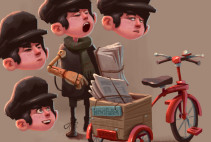 Once_Upon_a_Moment_Characters_Paperboy_crop