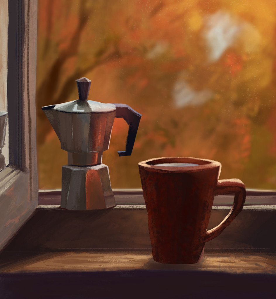 Autumn_Study_Window_Sill