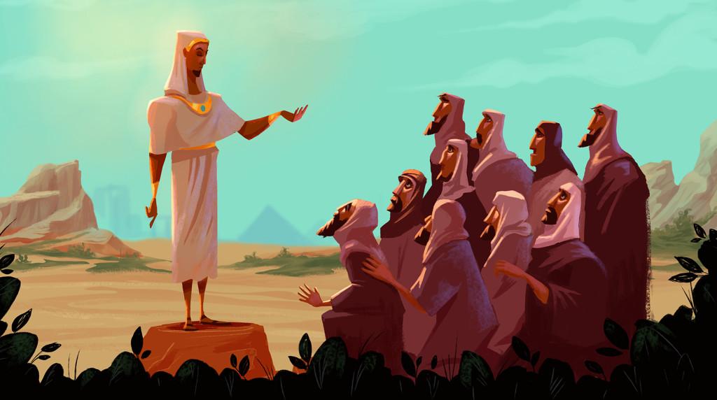 Life_of_Joseph_Gods_Promise_4-A-2b